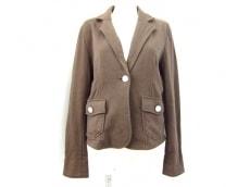 MCM(エムシーエム)のジャケット