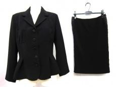 KRIZIA(クリッツィア)のスカートスーツ