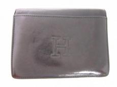 HIROFU(ヒロフ)の2つ折り財布