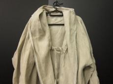 VlasBlomme(ブラスブラム)のコート
