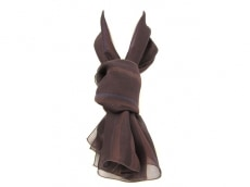 ALBERTA FERRETTI(アルベルタ・フェレッティ)のスカーフ