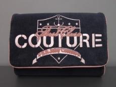 JUICY COUTURE(ジューシークチュール)のその他バッグ