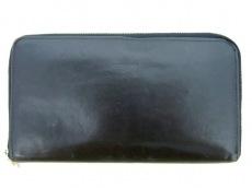 Helmut Lang(ヘルムートラング)の長財布