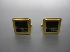 Christian Dior MONSIEUR(クリスチャンディオールムッシュ)のその他アクセサリー