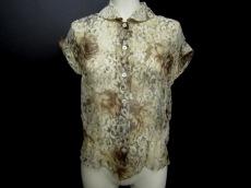 BLUMARINE(ブルマリン)のシャツブラウス