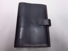 KITAMURA(キタムラ)の手帳