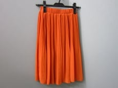 tocco(トッコ)のスカート