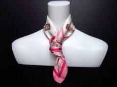 GUERLAIN(ゲラン)のスカーフ