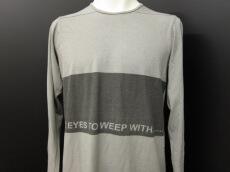 DRKSHDW(ダークシャドウ)のTシャツ