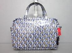 archi(アーキ)のハンドバッグ