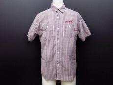 CLUCT(クラクト)のシャツ