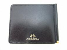 CAMPANOLA(カンパノラ)のその他財布