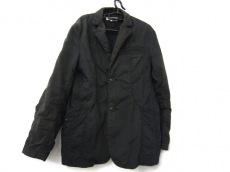 International Gallery BEAMS(インターナショナルギャラリービームス)のジャケット