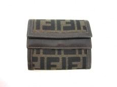 FENDI(フェンディ)のその他財布