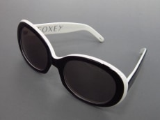 FOXEY(フォクシー)のサングラス