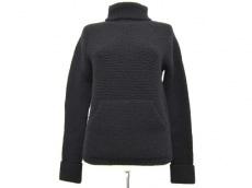 Gaultier Jean's(ゴルチエジーンズ)のセーター