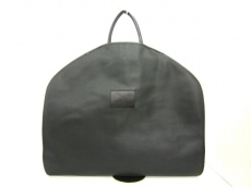 dunhill/ALFREDDUNHILL(ダンヒル)のその他バッグ