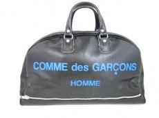 COMMEdesGARCONS HOMME(コムデギャルソンオム)のハンドバッグ