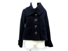 Cherir La Femme(シェリーラファム)のジャケット