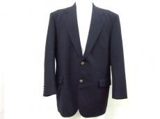MEN'S CLUB(メンズクラブ)のジャケット