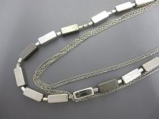 ICB(アイシービー)のネックレス
