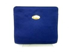 Dior Parfums(ディオールパフューム)のセカンドバッグ