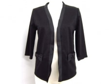 tocco(トッコ)のジャケット