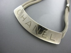 CHANEL(シャネル)のチョーカー