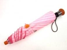 VivienneWestwoodRedLabel(ヴィヴィアンウエストウッドレッドレーベル)の傘