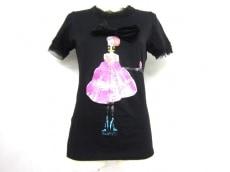 LANVIN(ランバン)のTシャツ