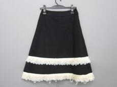 Fifi&Romeo(フィフィ&ロメオ)のスカート