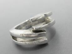 PIANEGONDA(ピアネゴンダ)のリング