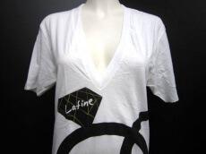 TOCOPACIFIC(トコパシフィック)のTシャツ