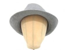 MARC JACOBS(マークジェイコブス)の帽子