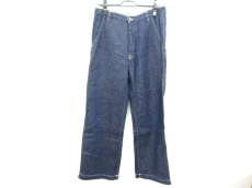 VlasBlomme(ブラスブラム)のジーンズ