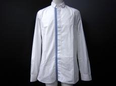 SCERVINO Street(シェルビーノストリート)のシャツ