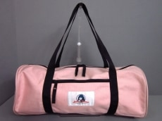 HYSTERIC GLAMOUR(ヒステリックグラマー)のハンドバッグ