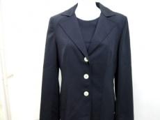 AIGNER(アイグナー)のワンピーススーツ