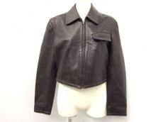 Unknown LONDON(アンノウン)のジャケット