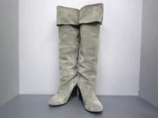 Oppure(オピュール)のブーツ