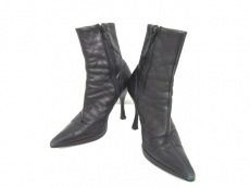 DIANA(ダイアナ)のブーツ