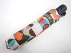 LESPORTSAC(レスポートサック)の傘