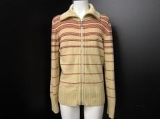 DIESEL(ディーゼル)のセーター