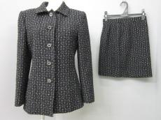 GENNY(ジェニー)のスカートスーツ