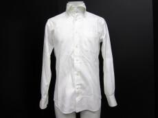 LE COSTUME (BOYCOTT)(ボイコット)のシャツ