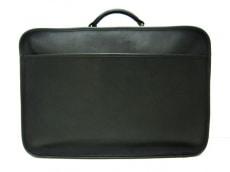 COACH(コーチ)のビジネスバッグ
