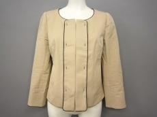 Rubyrivet(ルビーリベット)のジャケット