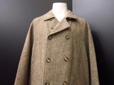 UNITED ARROWS(ユナイテッドアローズ)のコート