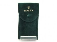 ROLEX(ロレックス)の小物入れ