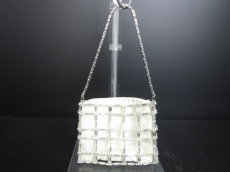 SWAROVSKI(スワロフスキー)のハンドバッグ